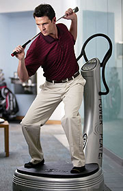 Power_plate_benefits_golf_vertical.jpg